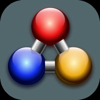 Codes for Molecule - chemistry challenge Hack