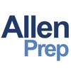 Allen CFA® Exam System: TestBank, Audio & Guides