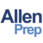 Allen CFA® Exam System: TestBank, Audio & Guides