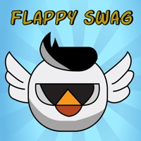 Codes for Flappy Swag Hack