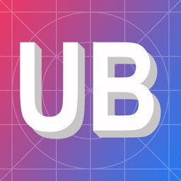 UB: Discover Local with AR