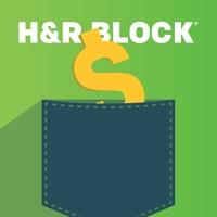 My Block on the App Store
