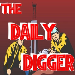 The Daily Digger