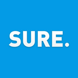Sure - Buy, Manage, and Quote Your Insurance