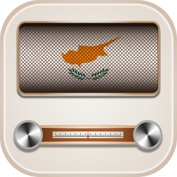 Live Cyprus Radio Stations