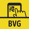BVG Tickets