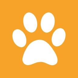 PetDoc App