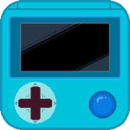 My PixelGames