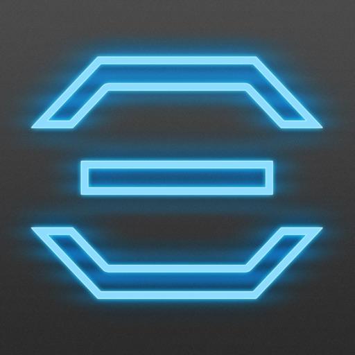 Aurebesh IO iOS App