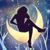 妖娆直播-夜色视频直播软件
