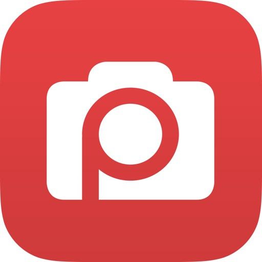 The Print Photos App