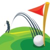 Free Golf GPS  - FreeCaddie - iPhoneアプリ