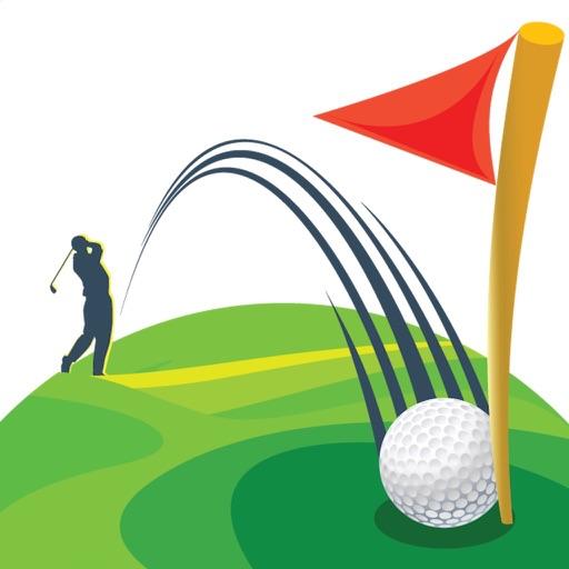 Free Golf GPS  - FreeCaddie