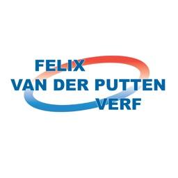 Felix van der Putten