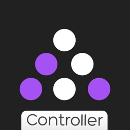 CrowdGlow Controller