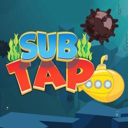 Sub Tap Adventures