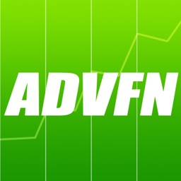 ADVFN Realtime Stocks & Crypto