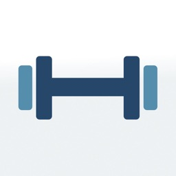 Loaded - Workout Journal for Weight Lifting