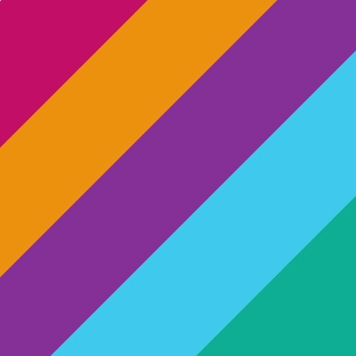 ColorSaveTool