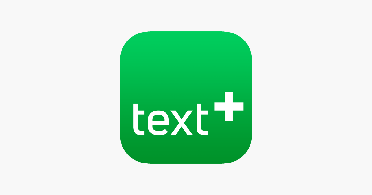 Textplus Unlimited Textcalls On The App Store
