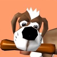 Codes for My Dog Max Lite Hack