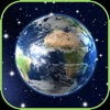 Realtime Earth
