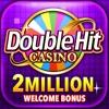 DoubleHit: Vegas Slots Casino Ranking