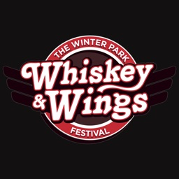 Whiskey and Wings