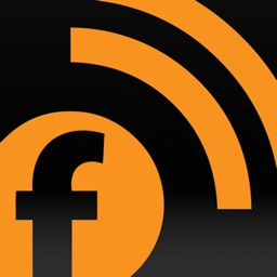 Feeddler RSS News Reader