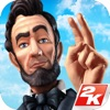 Civilization Revolution 2 - iPadアプリ