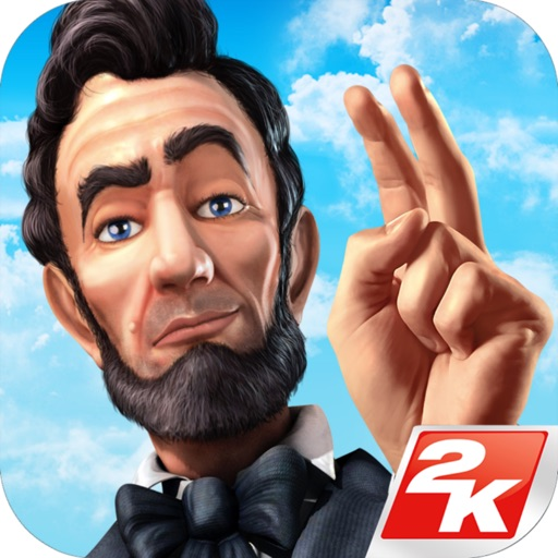 Civilization Revolution 2 download