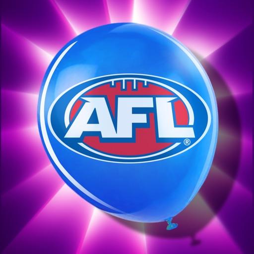 AFL Pop Party