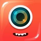 Epica - 史诗趣味相机 icon