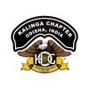HOG - Kalinga Chapter