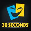 30 Seconds™ Officieel - Asmodee Digital