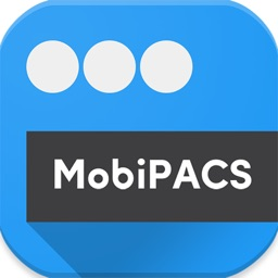 MobiPACS Lite