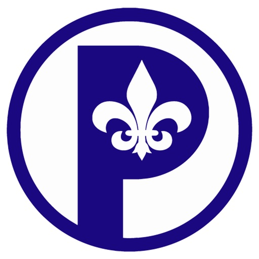 ParkLouie