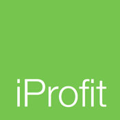 Iprofit app review
