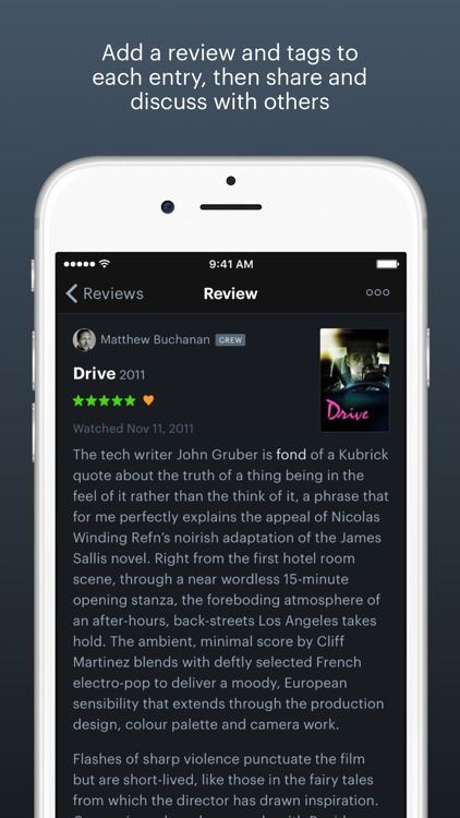 Letterboxd screenshot-3