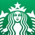 121.Starbucks