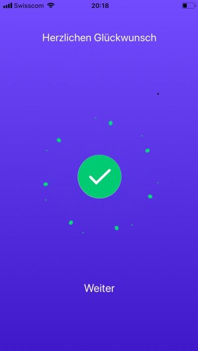 https://is1-ssl.mzstatic.com/image/thumb/Purple118/v4/71/bc/04/71bc04a6-5e02-522f-d2a9-c9ccd81a08c7/source/392x696bb.jpg