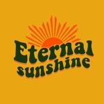 Hack Eternal Sunshine