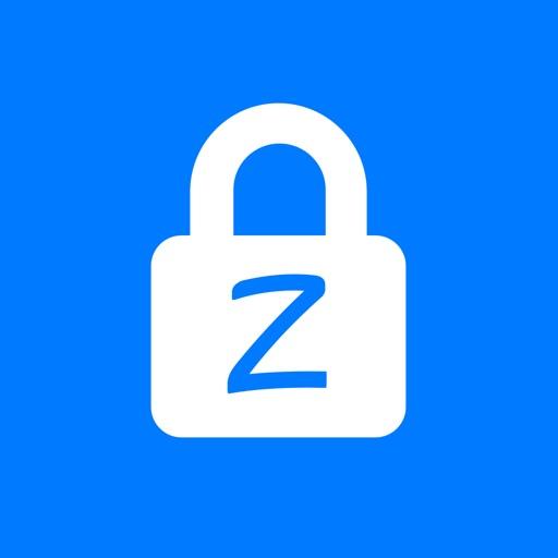 보안카드 Z