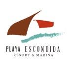 Playa Escondida Resort Panamá icon