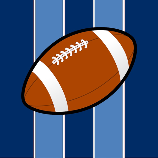Football Trivia Pro