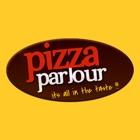 Pizza Parlour icon