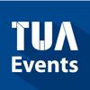 TUA Events APP 台灣泌尿科醫學會