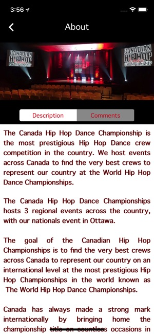 Hhi canada on the app store malvernweather Images