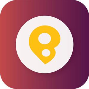 Bulale - Book Auto app