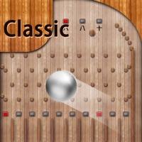 Codes for ClassicPinball2018 Hack